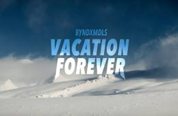 vacation-forever