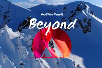 heart films beyond